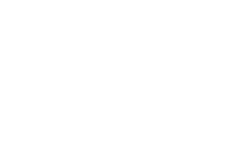 entidade-certificada